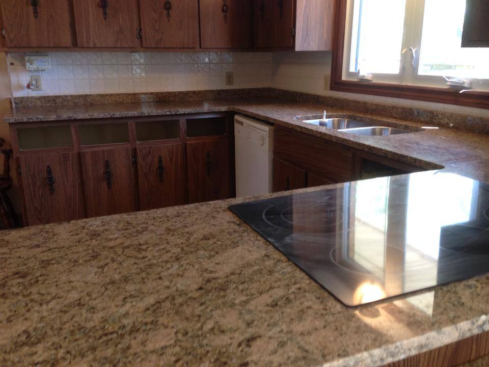 Countertop Unlimited : Countertops Unlimited 2 Kitchen Gallery