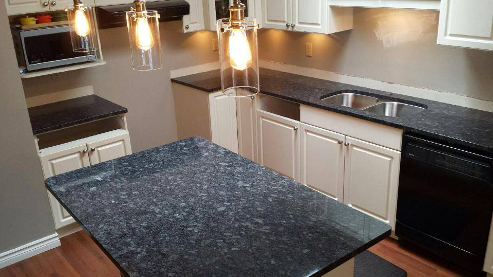 Countertops Unlimited 2 Kitchen Gallery