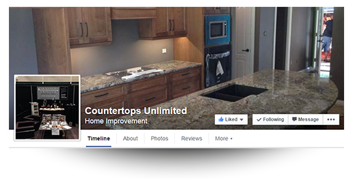 Countertops-Unlimited-II-Facebook