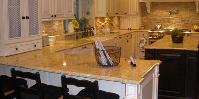 countertops-granite