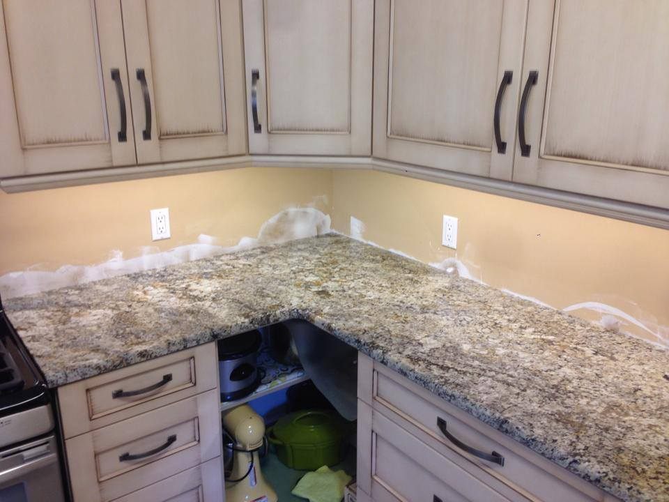 Countertops Unlimited 2 Kitchen Amp Bathroom Custom