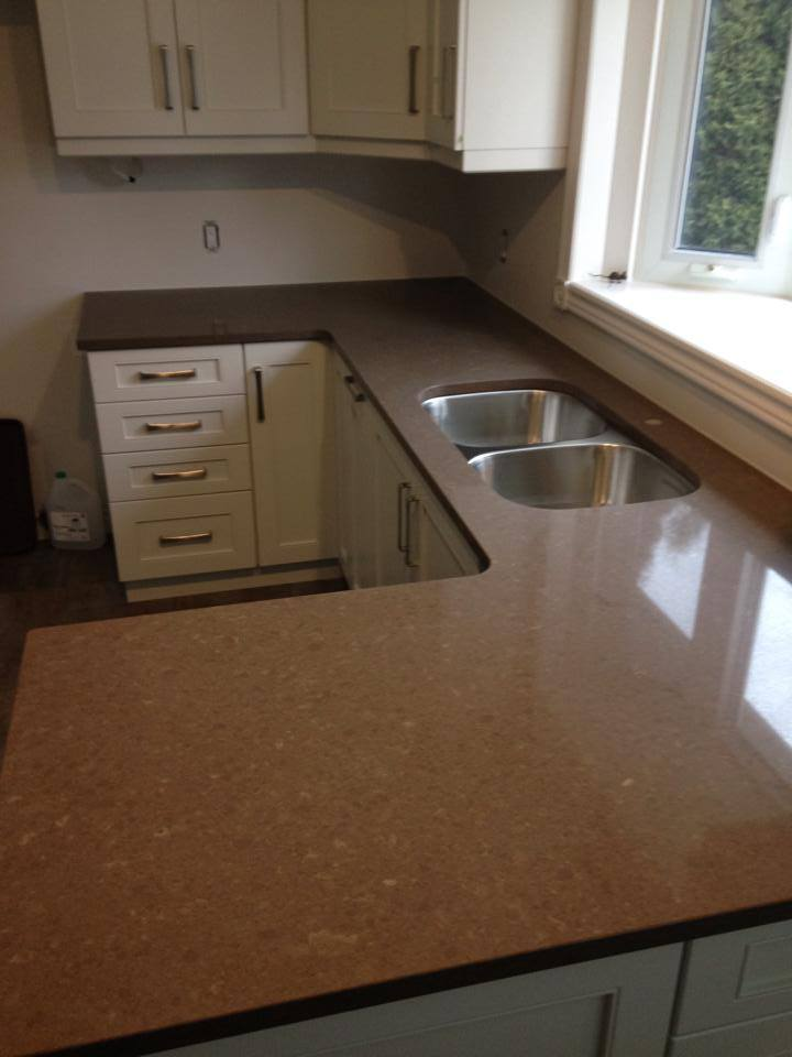 Countertops Unlimited 2 10429440_559326357544979_2266902501753104682 ...