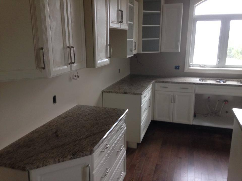 Countertops Unlimited 2 10457512_558353017642313_7898527838104708757 ...