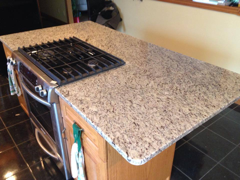 Countertop Unlimited : Countertops Unlimited 2 10616698_558352867642328_1374881590998446570 ...