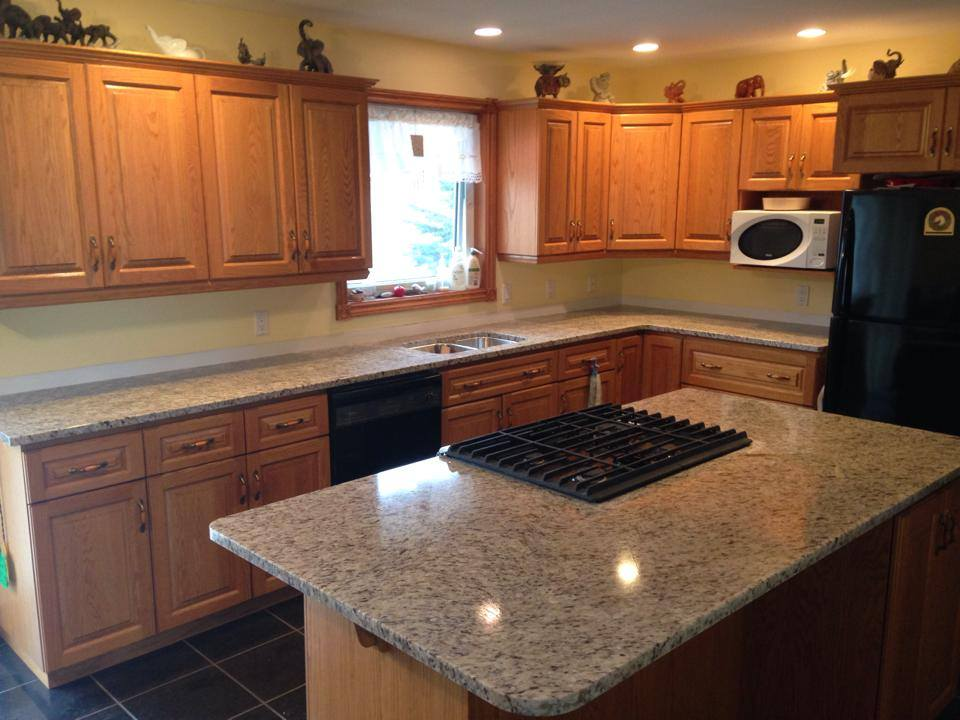 Countertop Unlimited : Countertops Unlimited 2 10698553_558352907642324_4538089313906047669 ...