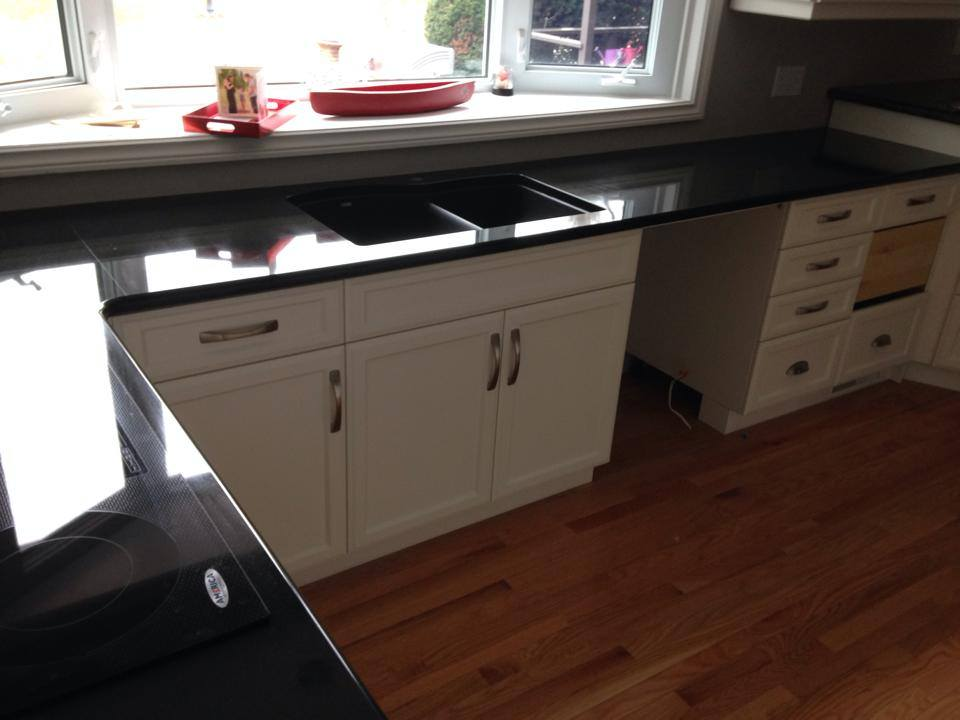Countertop Unlimited : Countertops Unlimited 2 10801627_553961071414841_6939999060128584729 ...