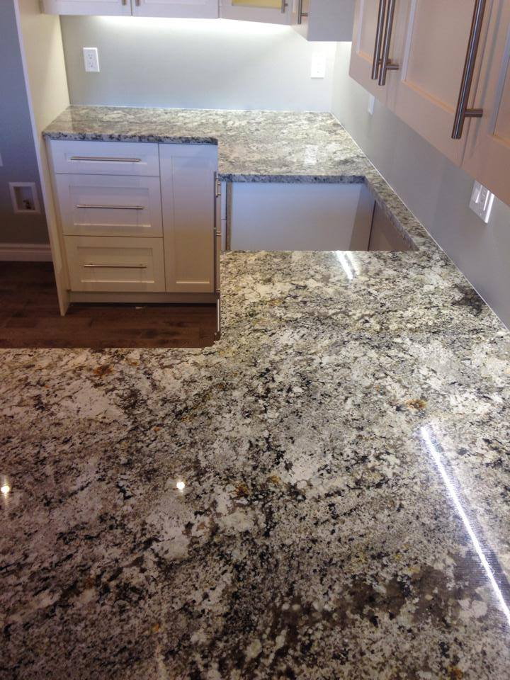 Countertop Unlimited : Countertops Unlimited 2 10801832_555023567975258_6121250201200646189 ...