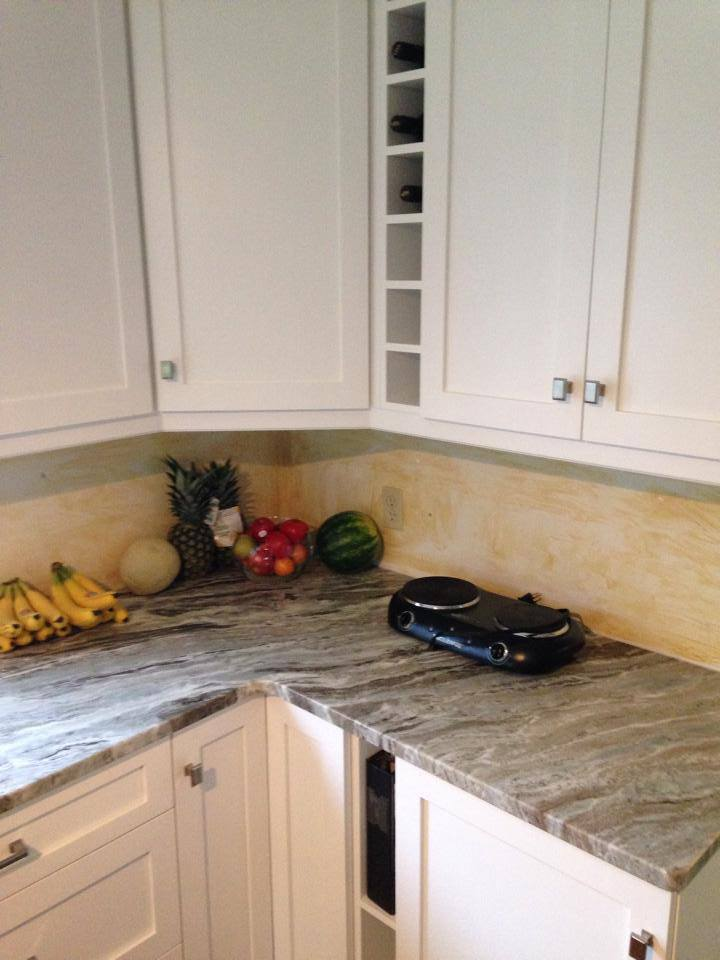 Countertop Unlimited : Countertops Unlimited 2 10849737_559325630878385_4995921043699083673 ...