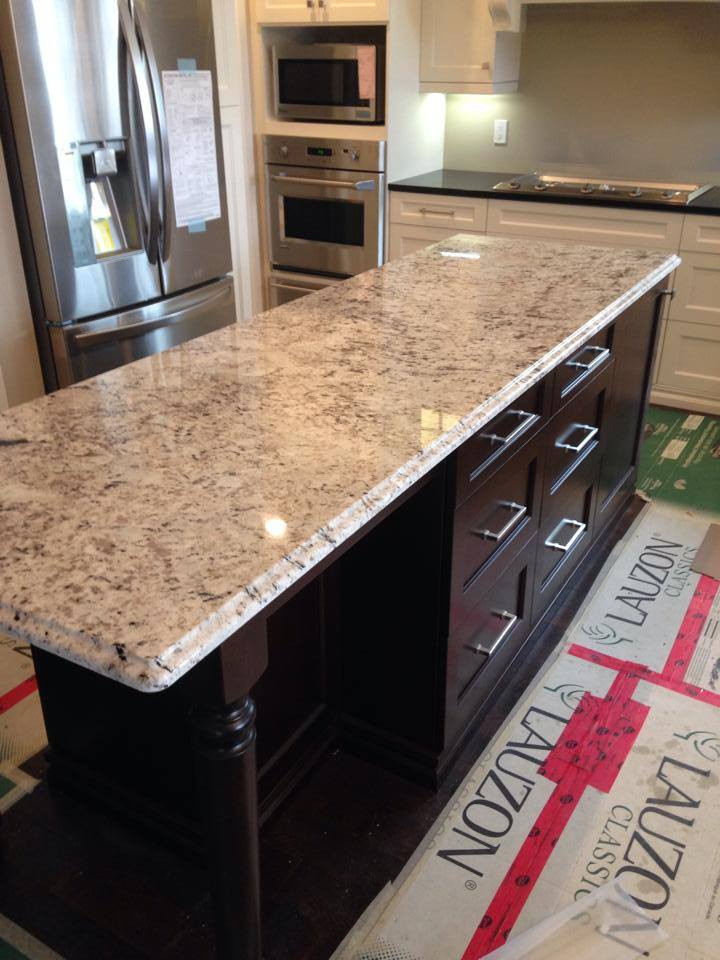 Countertop Unlimited : Countertops Unlimited 2 10857934_559914547486160_3586371328030246419 ...