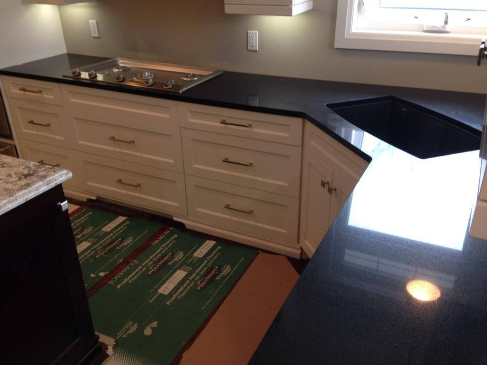 Countertop Unlimited : Countertops Unlimited 2 10858617_559913917486223_8941170047883624855 ...