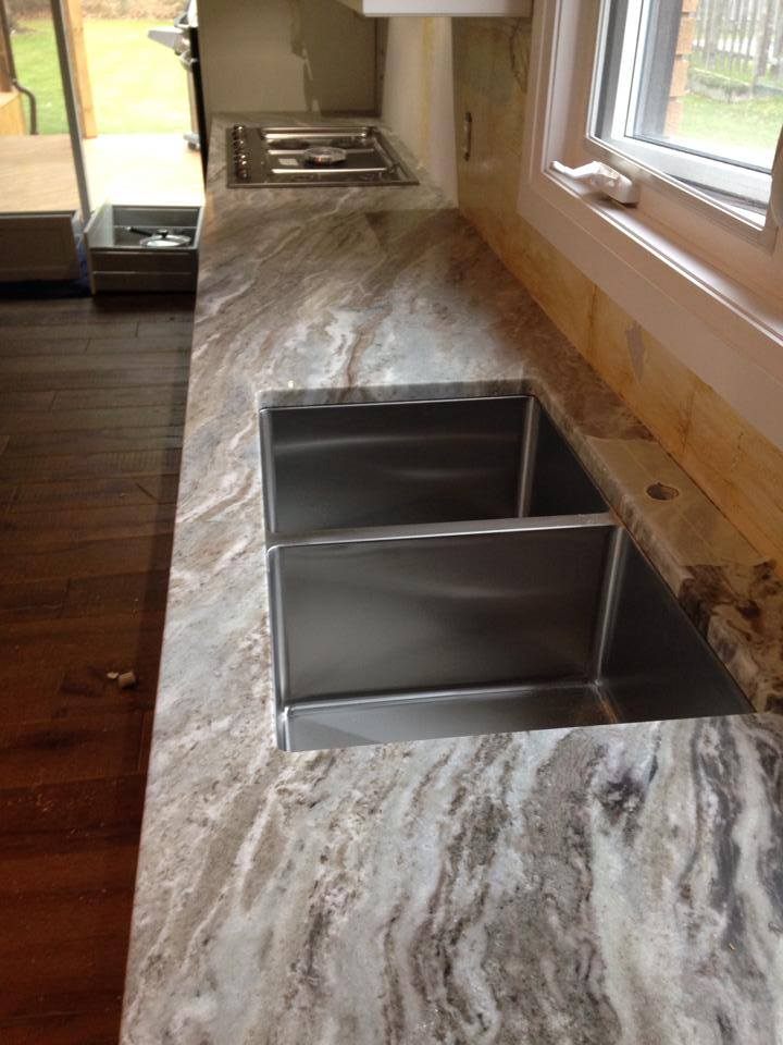 Countertop Unlimited : Countertops Unlimited 2 10868268_559325594211722_1620212645537373341 ...