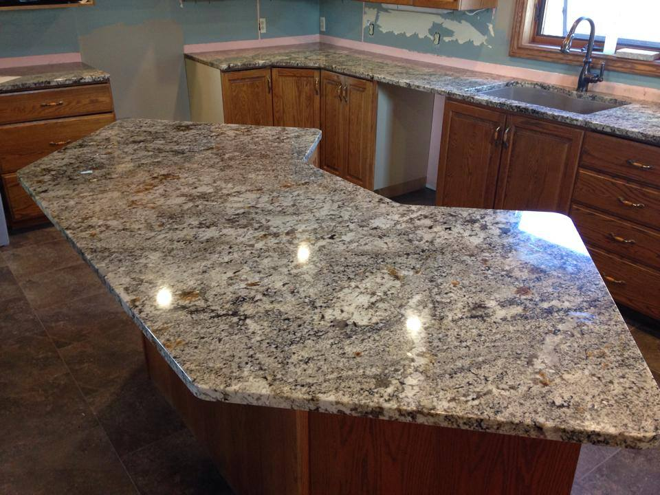 Countertop Unlimited : Countertops Unlimited 2 1510931_554473374696944_6088241160221986318 ...
