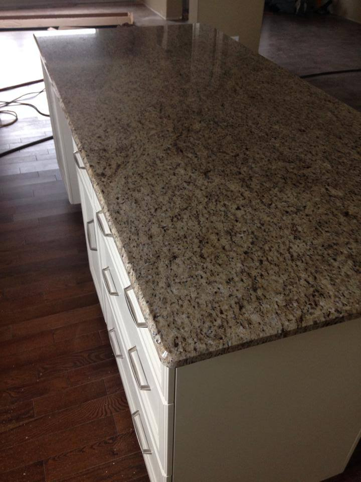 Countertop Unlimited : Countertops Unlimited 2 1970495_558352997642315_9197828725969944189 ...