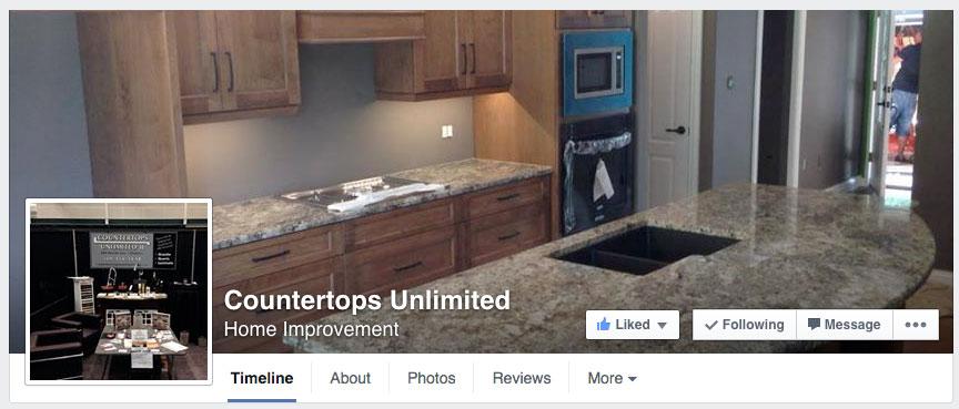 facebok-header