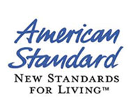 logo-american-standard