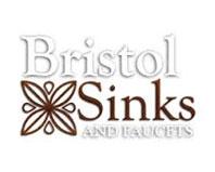 logo-bristol-sinks