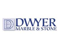 logo-dwyer