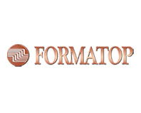 logo-formatop