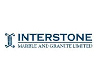 logo-interstone