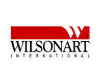logo-wilsonart