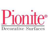 pionite-logo